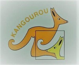 on sale 40d10 05f8d Kangourou della Matematica 2018 - UniSannio ospita la ...